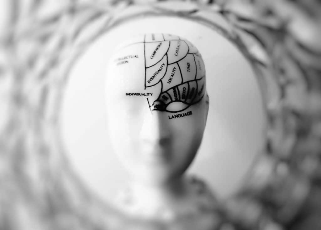 dua sistem thinking fast and slow