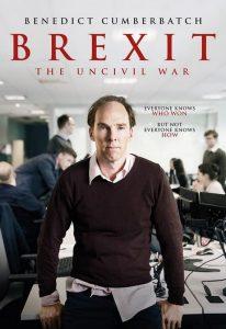 poster film brexit