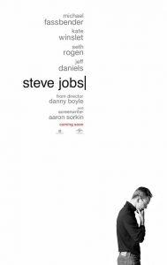 poster film steve jobs