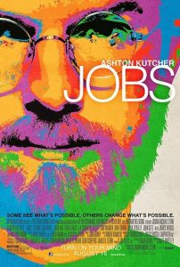 poster film jobs